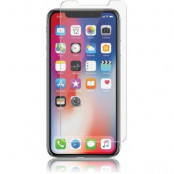Panzer Tempered Glass (iPhone 11/Xr)