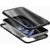 QDOS OptiGuard Infinity Glass Privacy (iPhone 11)