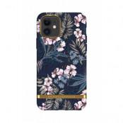 Richmond & Finch Floral Jungle (iPhone 11)