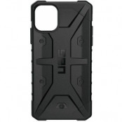 UAG Pathfinder Case (iPhone 11) - Arctic camo