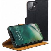 Xqisit Slim Wallet Selection (iPhone 11)