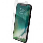 Xqisit Tough Screen Glass (iPhone 11/Xr)