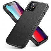 ESR Metro Premium Mobilskal iPhone 12 Mini - Svart