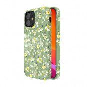 Kingxbar Flower Case - Summer
