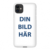 Personligt mobilskal till iPhone 12 Mini