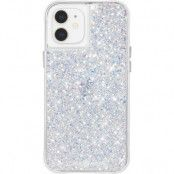 Case-Mate Twinkle Stardust (iPhone 12 Pro Max)