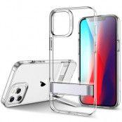 ESR | Air Shield Boost iPhone 12 Pro Max - Clear