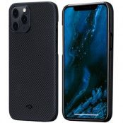 Pitaka Air Case (iPhone 12 Pro Max)