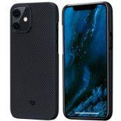 Pitaka Air Case (iPhone 12)