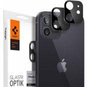 Spigen Optik Lens Protector (iPhone 12)
