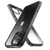 Supcase Ub Edge Skal iPhone 13 Pro Max - Svart