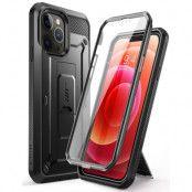 Supcase Unicorn Beetle Pro Skal iPhone 13 Pro - Svart