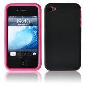 Combo Skal till APPLE iPhone 4