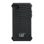 Cat Active Urban Case (iPhone 4/4S)
