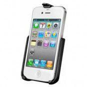 RAM Mount - Hållare (iPhone 4/4S)