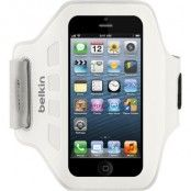 Belkin case for iPhone 5/5S/5C, Easefit Armband
