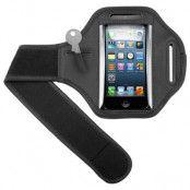 Goobay Sportarmband iPhone 5/5S/5C