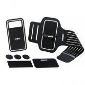 MOC Sport Armband (iPhone 5/5S/SE)