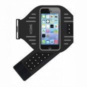 Skech Armband (iPhone 5/5S/5C)