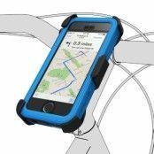 Catalyst Bike Mount - cykelhållare för iPhone 5/5S/SE