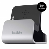 Belkin Lightning Dockningstation (iPhone 5/5S)