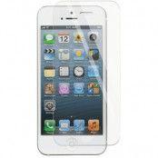 Essentials Tempered Glass (iPhone 5/5S/5C/SE)