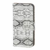 REPLAY Snake mobilfodral till iPhone 5/5S/SE
