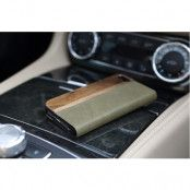 Rock Natural Woody Fodral till Apple iPhone 5/5S/SE