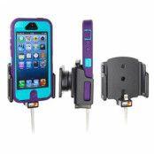 iPhone 5/5S/5C/SE Brodit 514440 Passiv Hållare