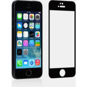 Moshi iVisor XT Clear Version (iPhone 5/5S) - Vit