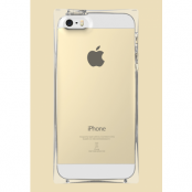AVOC Ice Cube - Apple iPhone 5/5S/SE