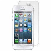 iPhone 5 / 5S / SE Copter Exoglass Härdat Glas Skärmskydd