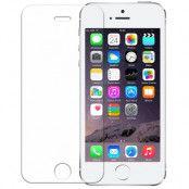 iPhone 5/5C/5S/SE Skärmskydd i Härdat Glas