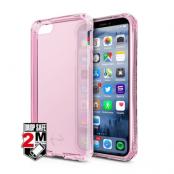 Itskins Spectrum Skal till iPhone 5/5S/5SE - Rosa