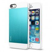 SPIGEN Case Saturn Skal till Apple iPhone 5/5S/SE
