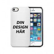 Tough Personligt mobilskal till iPhone 5/5S/SE