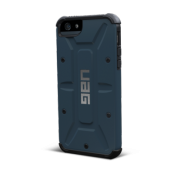 UAG Urban Armor Gear Scout Skal till Apple iPhone 5/5S (Blå)
