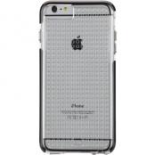 Case-Mate Tough Air Case (iPhone 6(S) Plus)