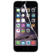 Clear Skärmskydd till Apple iPhone 6 Plus