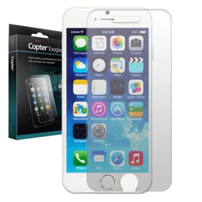 Copter Exoglass till iPhone 6(S) Plus