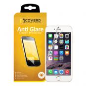 CoveredGear Anti-Glare skärmskydd till iPhone 6 Plus