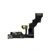 iPhone 6 Plus Framkamera & Sensor Kabel