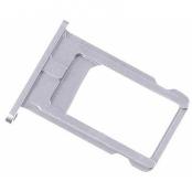 iPhone 6 Plus simkortshållare - Grå