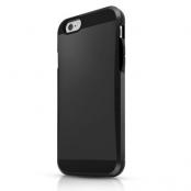 ITSkins Evolution Skal till Apple iPhone 6(S) Plus - Svart