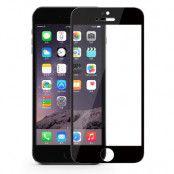 Nillkin Tempered Glass CP+ till Apple iPhone 6 Plus - Svart