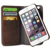 Puro Detachable Wallet (iPhone 6(S) Plus)
