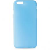 Puro Ultra Slim Case (iPhone 6(S) Plus) - Blå