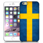 Skal till Apple iPhone 6 Plus - Sverige