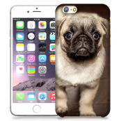 Skal till Apple iPhone 6 Plus - Mops