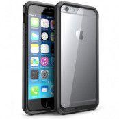 SupCase Unicorn Hybrid Skal till Apple iPhone 6(S) Plus